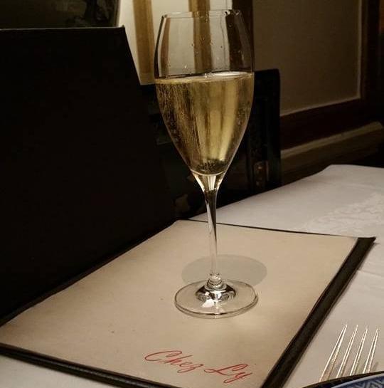 champagne-materetfilii-1