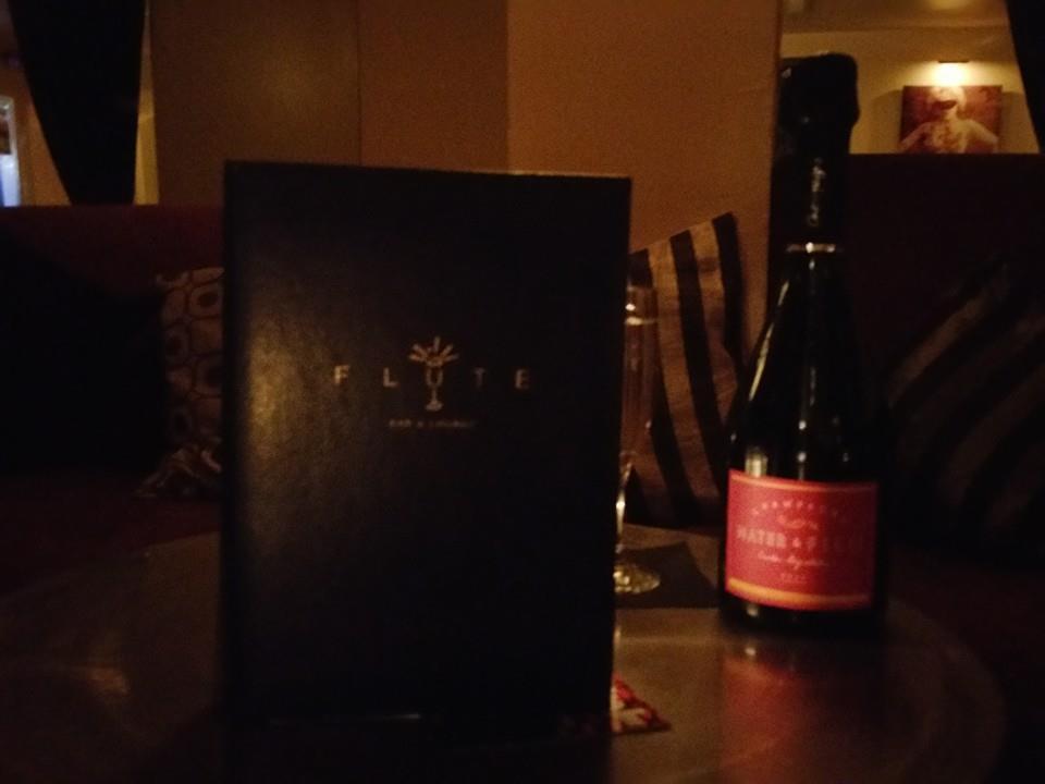 champagne-materetfilii-11