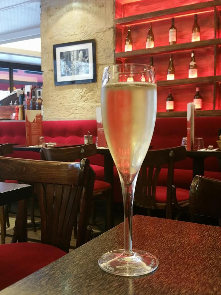 champagne-materetfilii-14