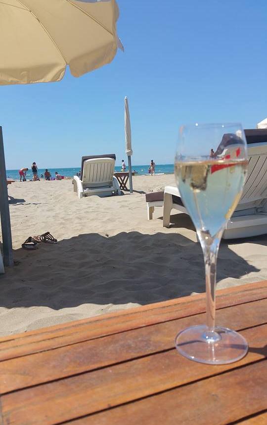 champagne-materetfilii-17
