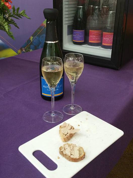 champagne-materetfilii-5