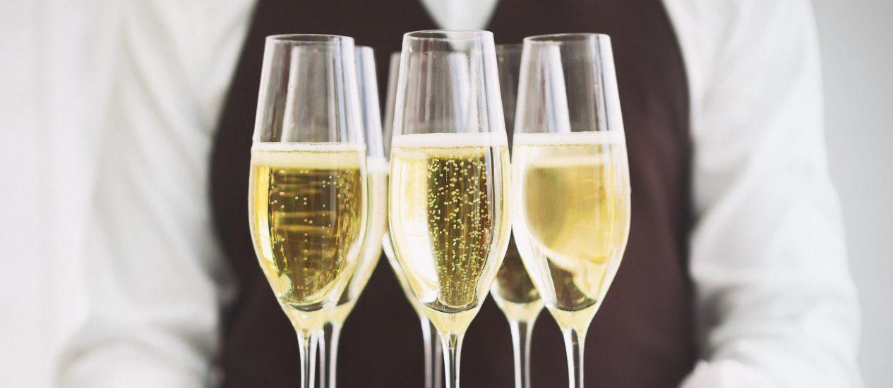 scuola-di-champagne